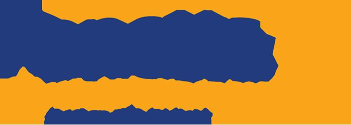 Panetta PT logo